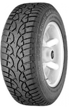 CONTINENTAL 4x4IceContact