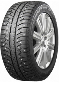 R17 235/55 Ice Cruiser 7000 BRIDGESTONE 103T