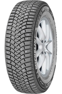 R17 225/60 Latitude X-Ice North 2 MICHELIN 103T