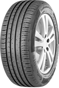 R16 215/55 PremiumContact 5 CONTINENTAL 93V