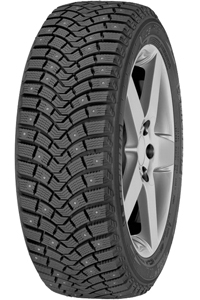 R16 205/55 X-Ice North XIN2 MICHELIN 94T