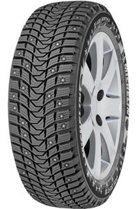 R16 205/55 X-Ice North XIN3 MICHELIN 94T